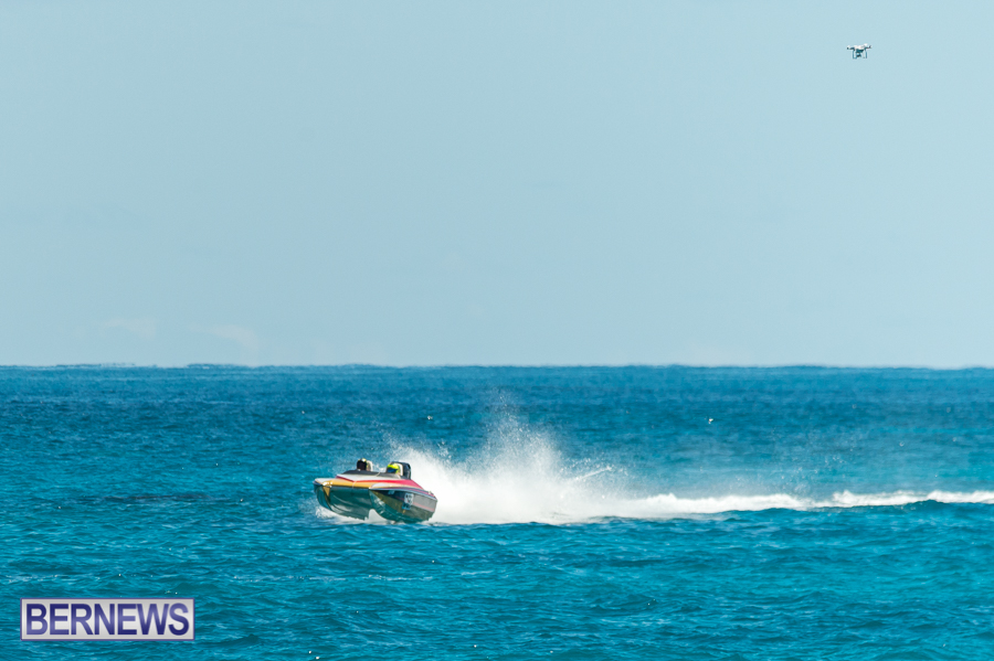 JM-2016-Around-the-Island-powerboat-race-168