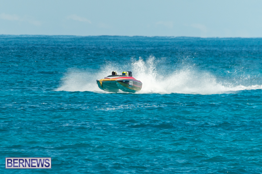 JM-2016-Around-the-Island-powerboat-race-169