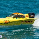 JM 2016 Around the Island powerboat race  (17)