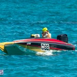 JM 2016 Around the Island powerboat race  (170)