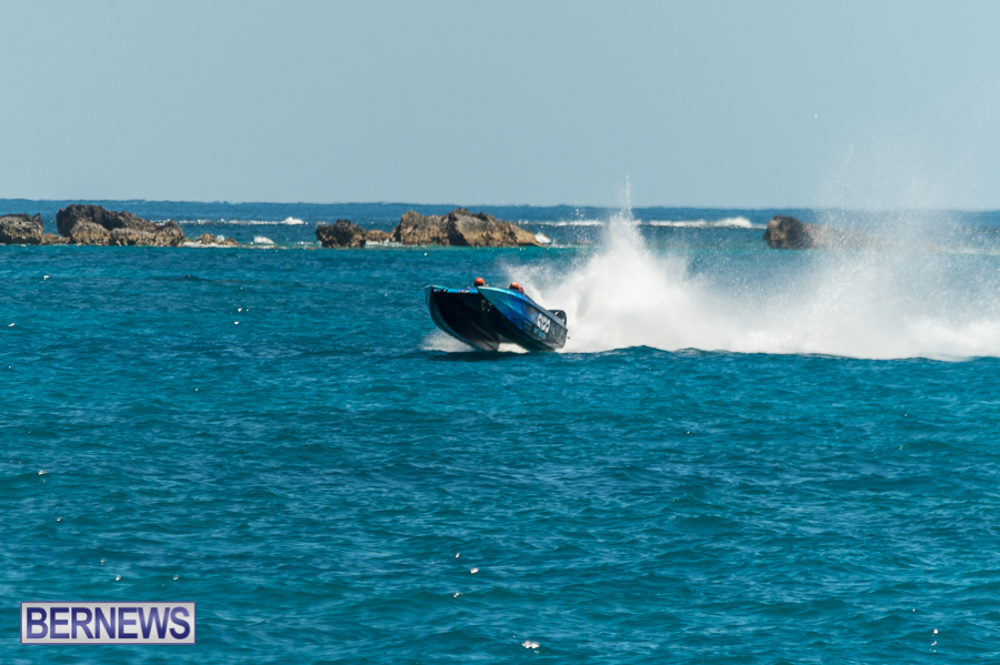 JM-2016-Around-the-Island-powerboat-race-171