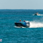 JM 2016 Around the Island powerboat race  (172)