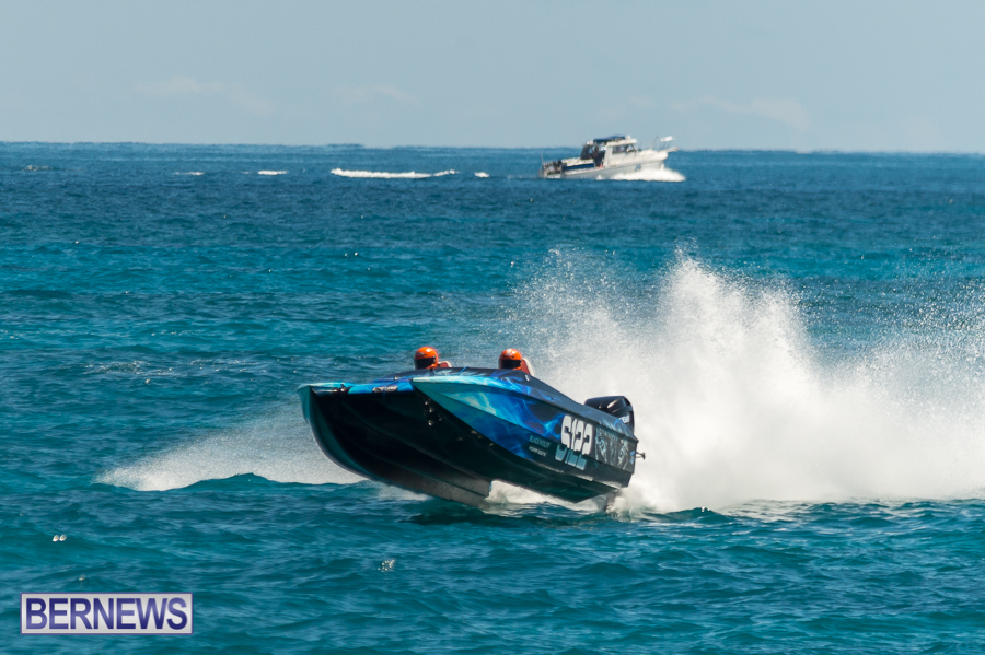 JM-2016-Around-the-Island-powerboat-race-174