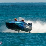 JM 2016 Around the Island powerboat race  (175)