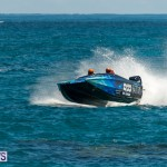 JM 2016 Around the Island powerboat race  (176)
