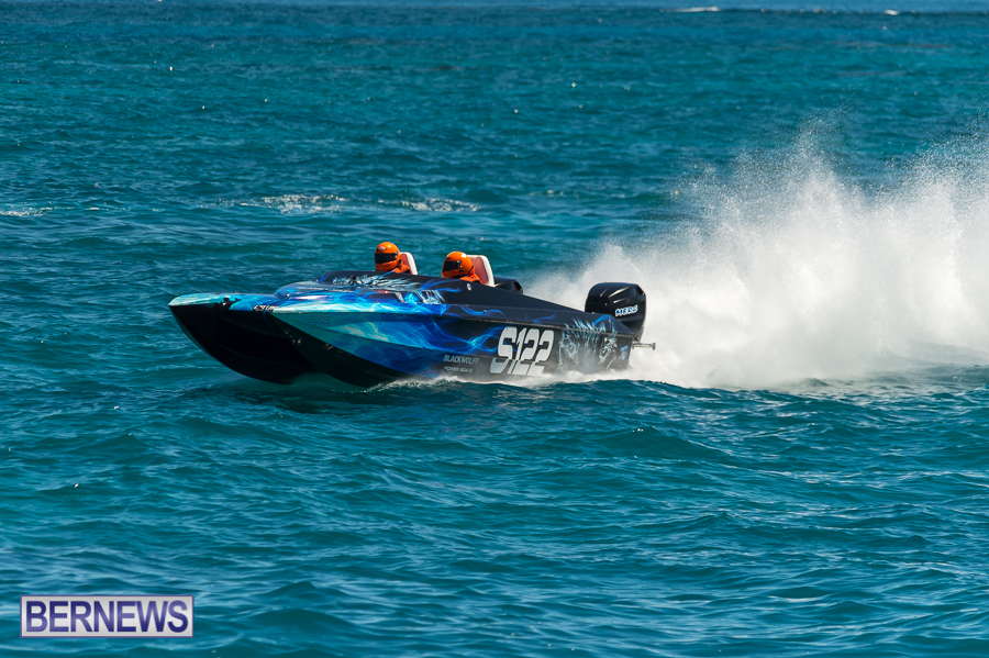 JM-2016-Around-the-Island-powerboat-race-177