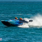 JM 2016 Around the Island powerboat race  (178)