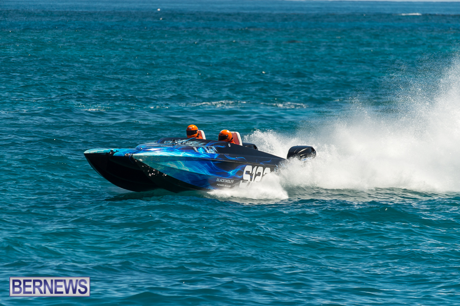 JM-2016-Around-the-Island-powerboat-race-178