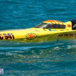 JM 2016 Around the Island powerboat race  (18)