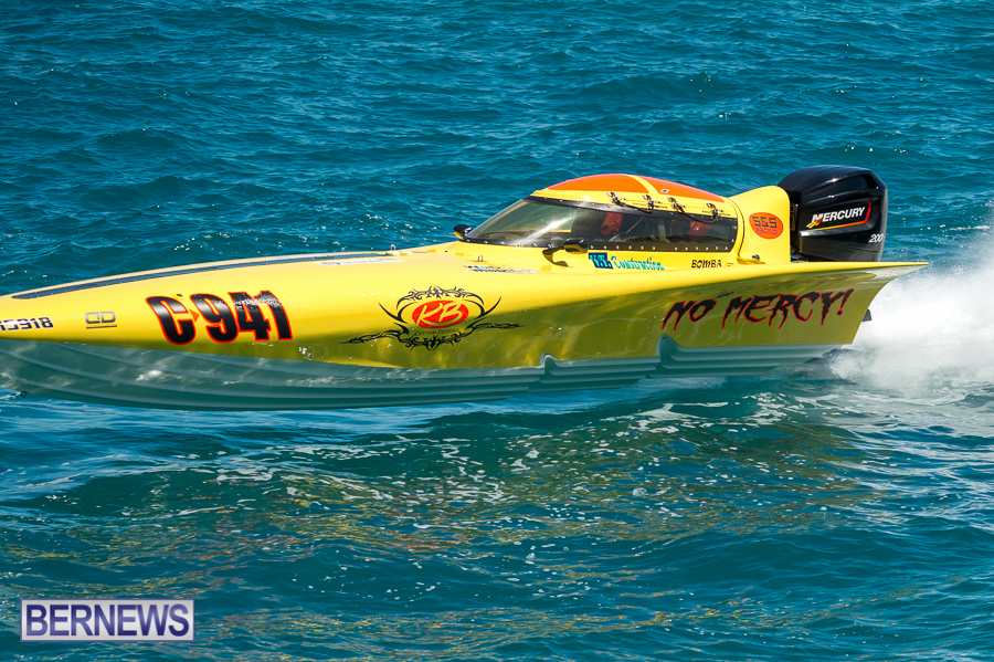 JM-2016-Around-the-Island-powerboat-race-18