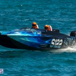 JM 2016 Around the Island powerboat race  (180)