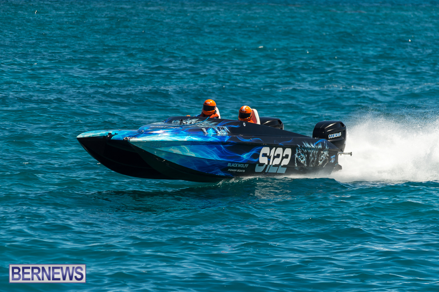 JM-2016-Around-the-Island-powerboat-race-181