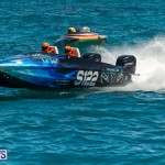 JM 2016 Around the Island powerboat race  (182)