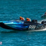 JM 2016 Around the Island powerboat race  (183)