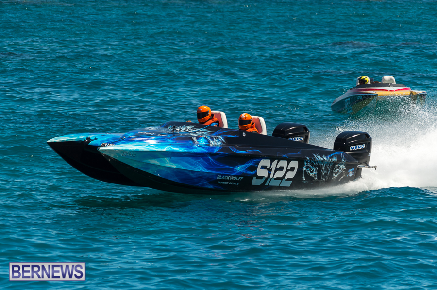 JM-2016-Around-the-Island-powerboat-race-183