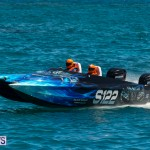 JM 2016 Around the Island powerboat race  (184)