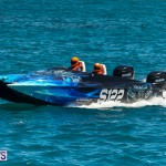JM 2016 Around the Island powerboat race  (185)