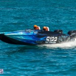 JM 2016 Around the Island powerboat race  (186)