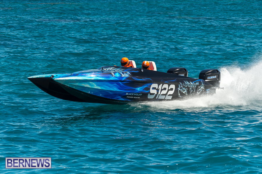 JM-2016-Around-the-Island-powerboat-race-186