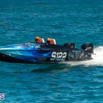 JM 2016 Around the Island powerboat race  (187)