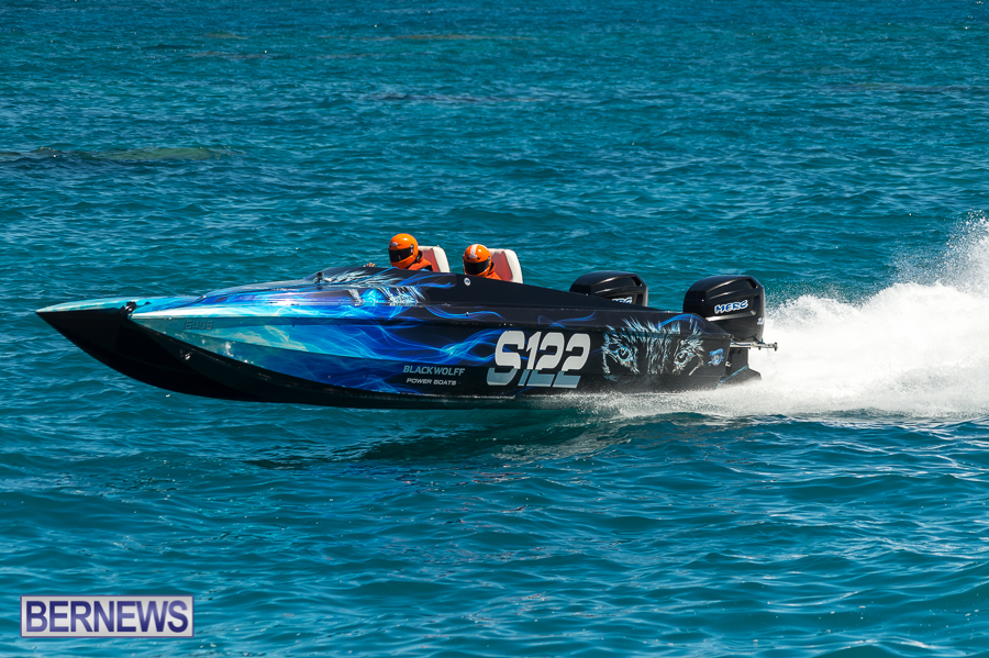 JM-2016-Around-the-Island-powerboat-race-187