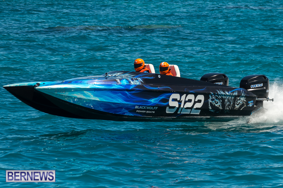 JM-2016-Around-the-Island-powerboat-race-188