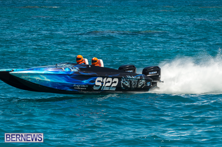 JM-2016-Around-the-Island-powerboat-race-189