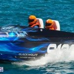 JM 2016 Around the Island powerboat race  (190)