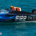 JM 2016 Around the Island powerboat race  (191)
