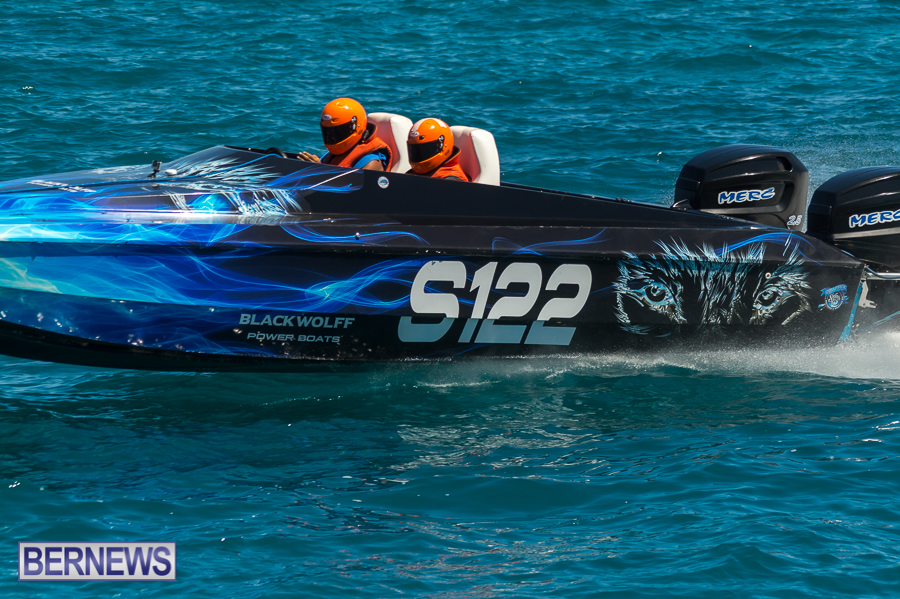 JM-2016-Around-the-Island-powerboat-race-191