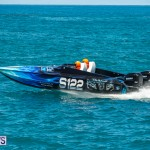 JM 2016 Around the Island powerboat race  (192)