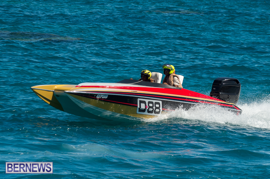 JM-2016-Around-the-Island-powerboat-race-195