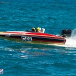 JM 2016 Around the Island powerboat race  (197)