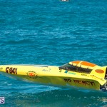 JM 2016 Around the Island powerboat race  (20)