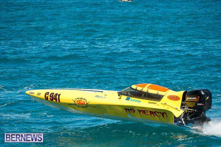 JM-2016-Around-the-Island-powerboat-race-20