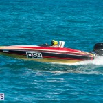 JM 2016 Around the Island powerboat race  (201)
