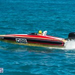 JM 2016 Around the Island powerboat race  (202)