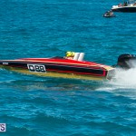 JM 2016 Around the Island powerboat race  (203)