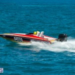 JM 2016 Around the Island powerboat race  (204)