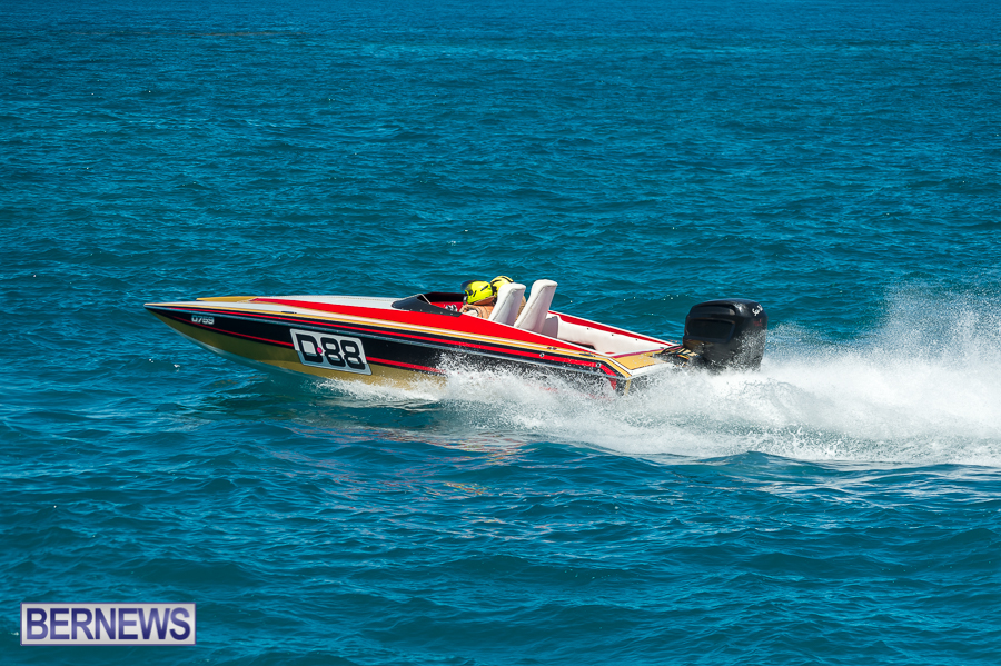 JM-2016-Around-the-Island-powerboat-race-204