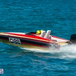 JM 2016 Around the Island powerboat race  (205)