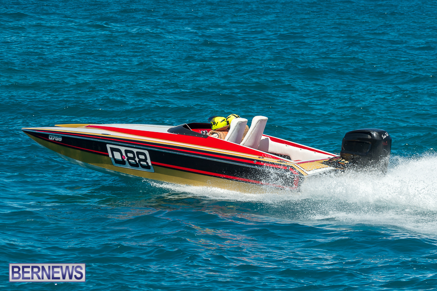 JM-2016-Around-the-Island-powerboat-race-205