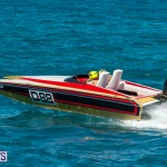 JM 2016 Around the Island powerboat race  (206)