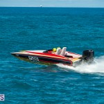JM 2016 Around the Island powerboat race  (207)