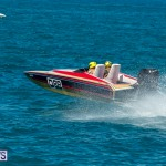 JM 2016 Around the Island powerboat race  (208)