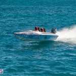 JM 2016 Around the Island powerboat race  (213)