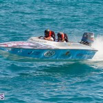 JM 2016 Around the Island powerboat race  (214)