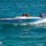 JM 2016 Around the Island powerboat race  (216)