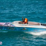 JM 2016 Around the Island powerboat race  (218)