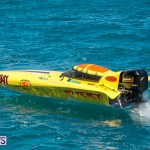 JM 2016 Around the Island powerboat race  (22)